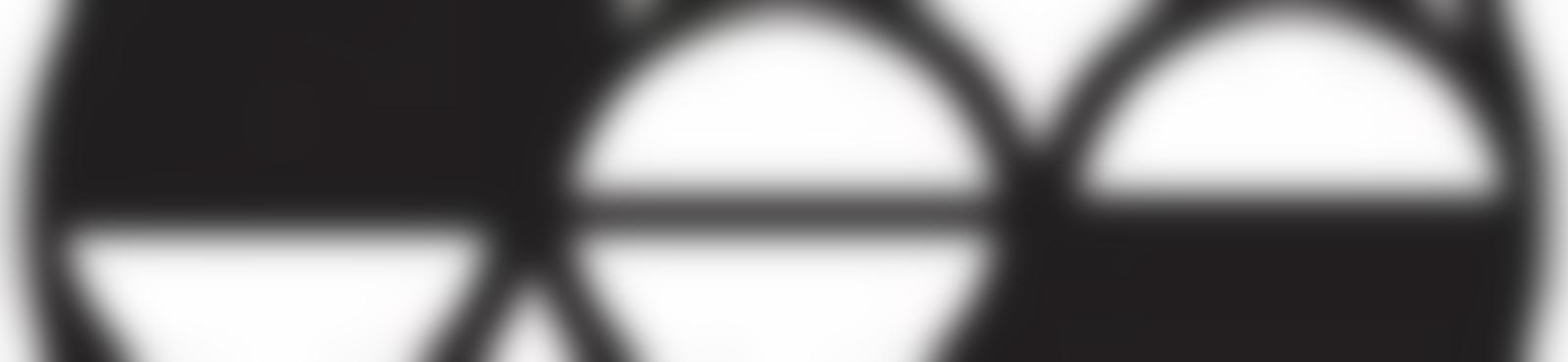 Blurred 9fa75c8b 0fba 4ee1 bae3 b7a5bb029ea3