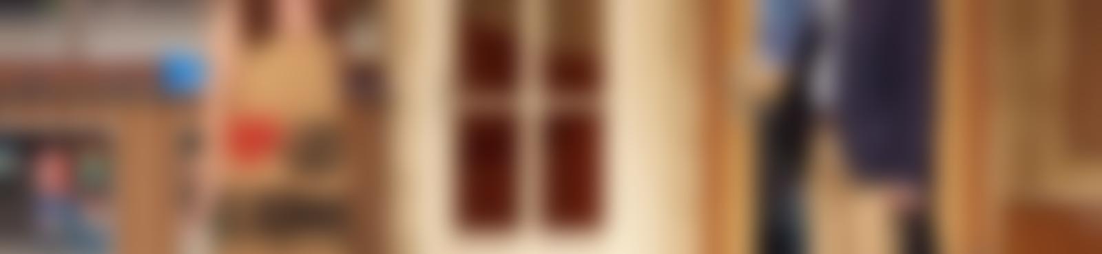 Blurred f05703f0 3ed9 4124 9db0 bd69c53201d4