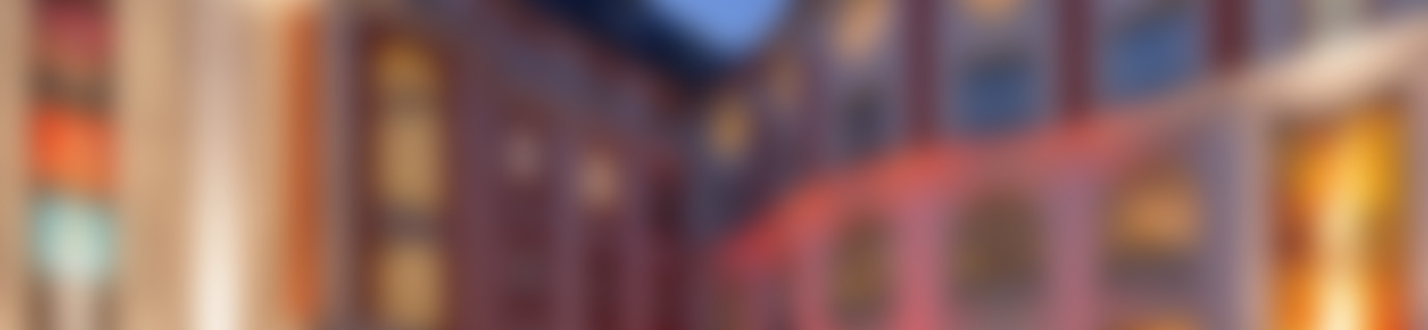 Blurred ef7c2c4b02