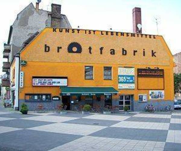 Web 330px brotfabrik berlin