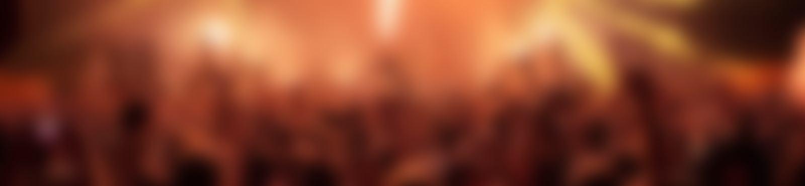Blurred 10256952 10152401634489835 876299603822528224 n