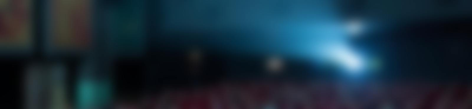 Blurred 1911016 10151891601666050 382069425 o