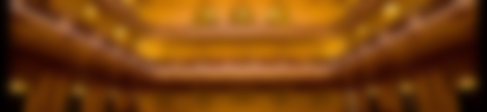 Blurred laeiszhalle 2 2c6a6646 8848 49df b400 c4629e55f6a3