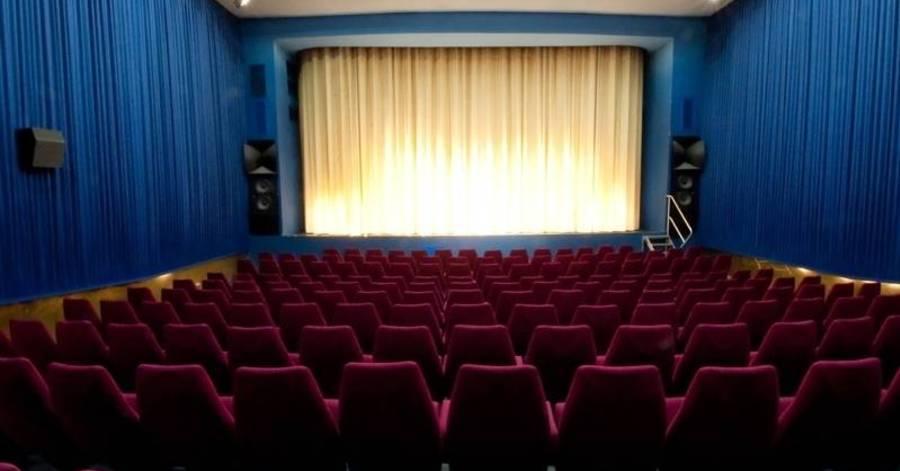 Cropped film78 kino 78