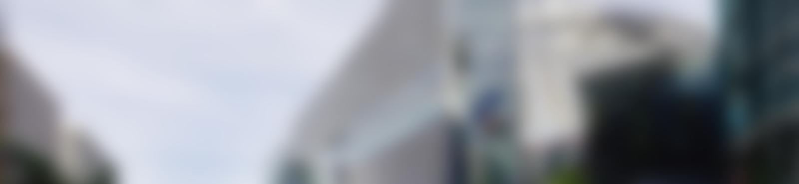 Blurred fdae3aec 65f0 4d9f bf7c f2b0b24b47c6
