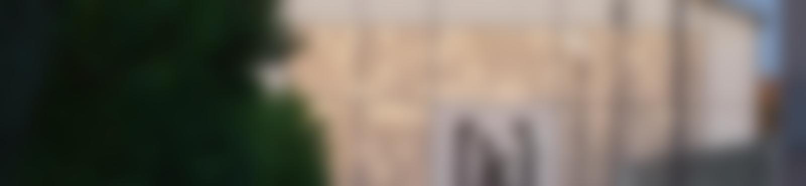 Blurred 1cec673b b208 45e7 9140 5389642765d0