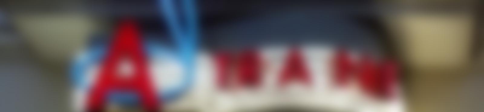 Blurred 18064 2