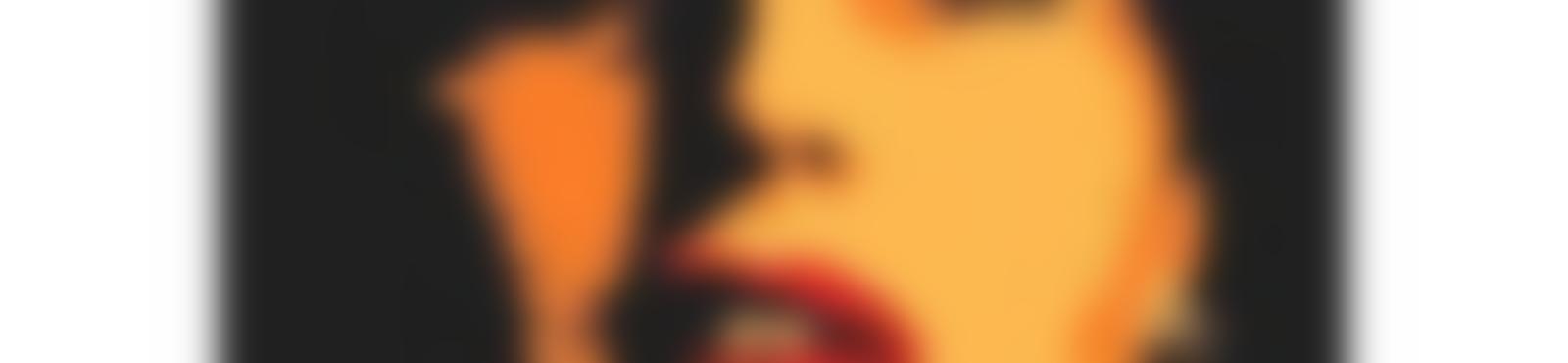 Blurred 6a4436ae 06f6 4726 8325 46f77974a65b