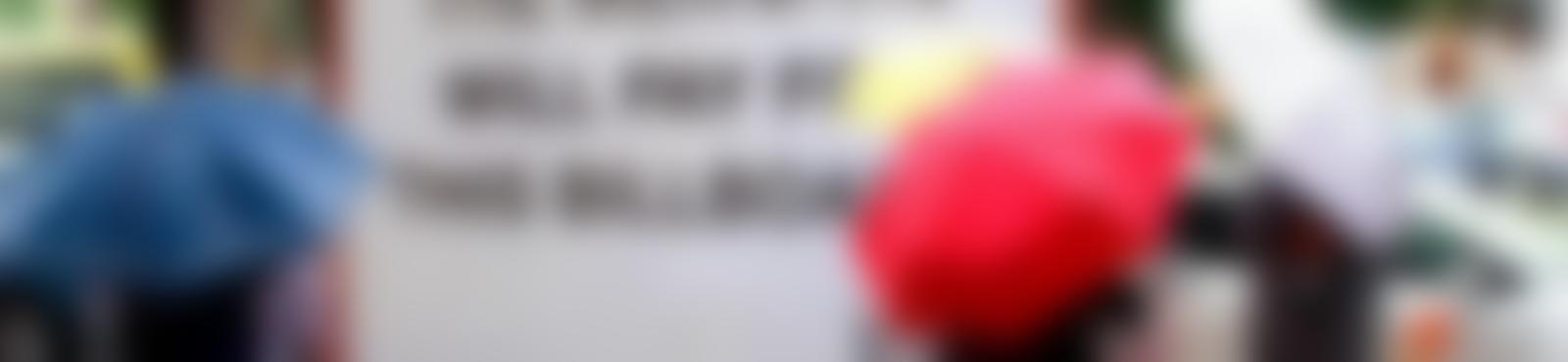 Blurred 4f2eecd0 989e 4474 b079 a6fc51158e3f