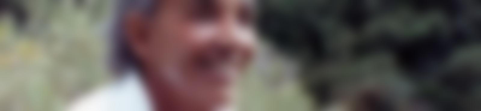 Blurred 7c7191bc 048b 4824 8792 186c05ea2e41