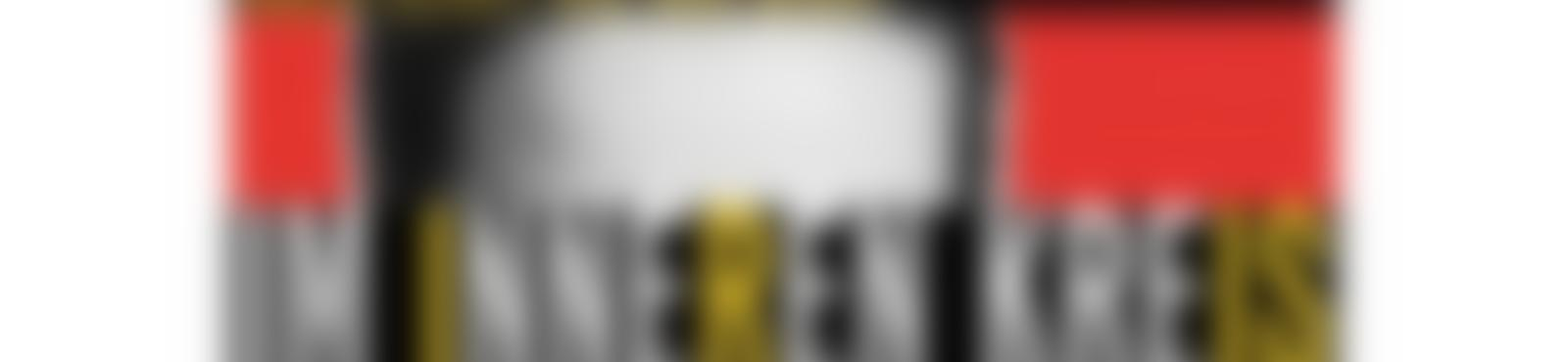 Blurred cd952ea1 d882 48e0 9ff0 54c10204e240