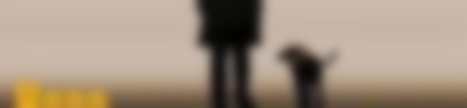 Blurred 365dfee2 aa88 47f8 96ae b2e2b6c8d2e9