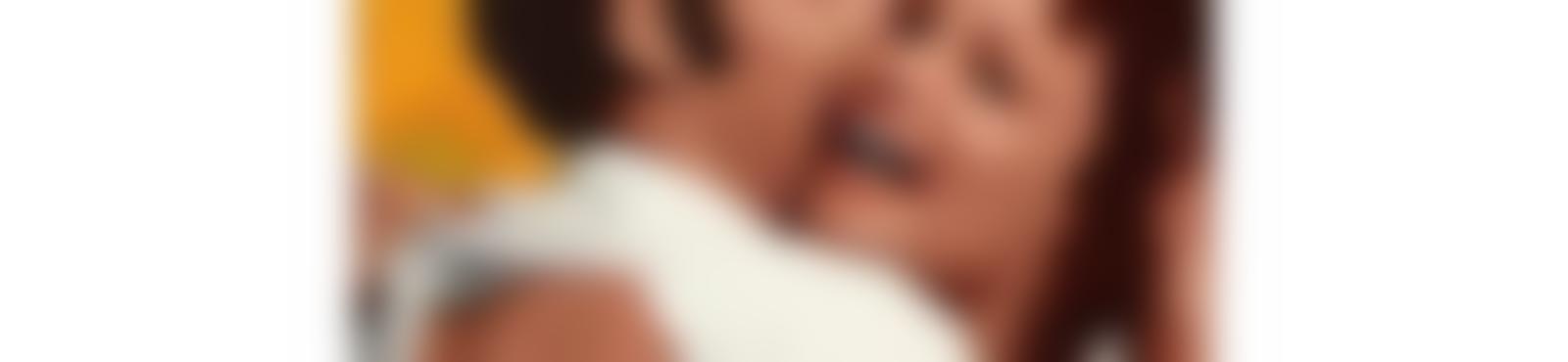 Blurred a6cec02c fb08 401b a14e bd2705a86ef0