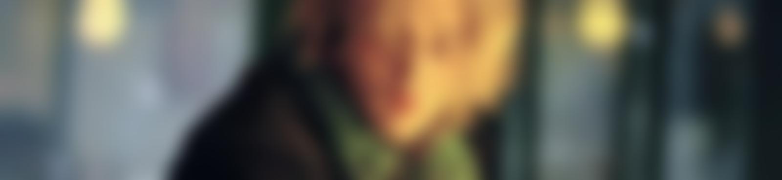 Blurred 1e322c62 a062 43d3 a802 4885b0c8a41e