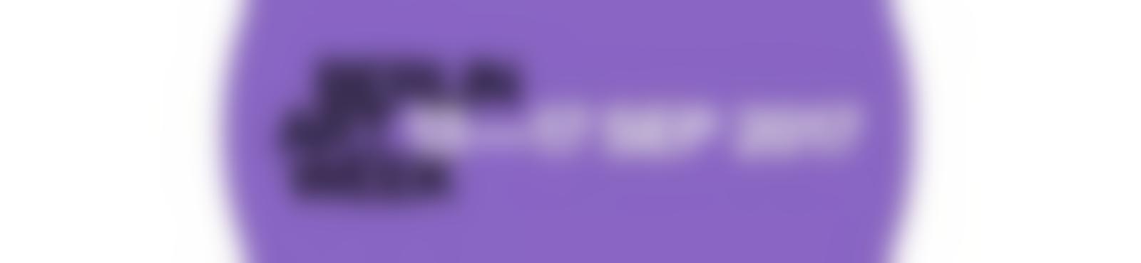 Blurred 7974b64b ed9c 4994 b920 08f635d94835