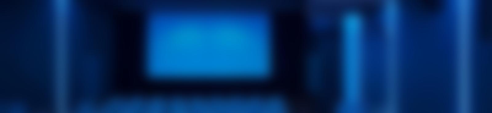 Blurred fc29c87a 27cc 47e5 a49e 16ffc4178432