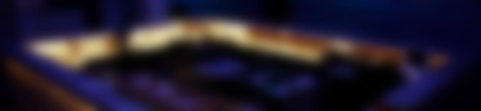 Blurred 1956979 734119563286479 5902847971406511235 o
