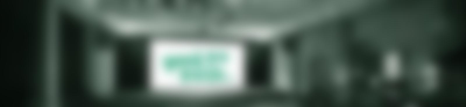 Blurred 0a8302cf d439 4b15 bfbb 441ad4852417