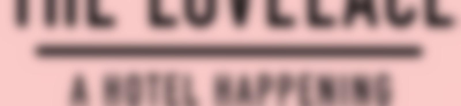 Blurred 3d13ec75 91d4 4f9e a988 b23df8623fc6