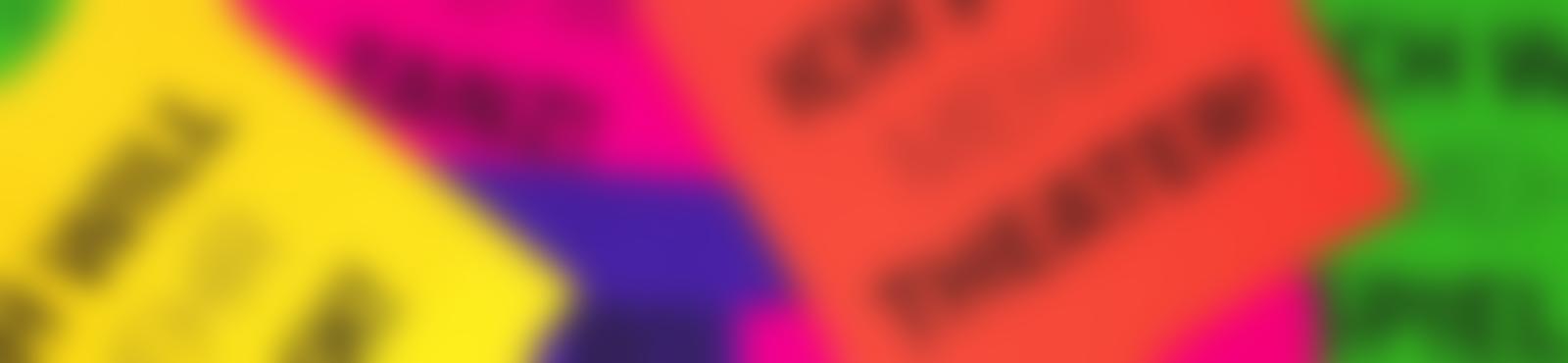 Blurred 50c4cc21 90a7 4905 8e80 4154a2a6728f