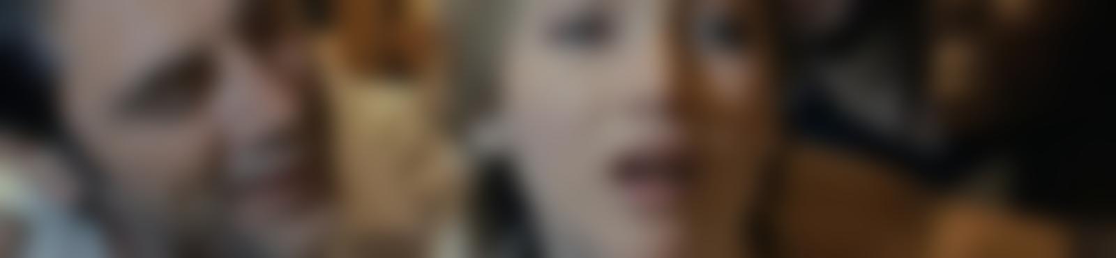 Blurred 860be015 cf7f 448f bc2a 4aa29852214a