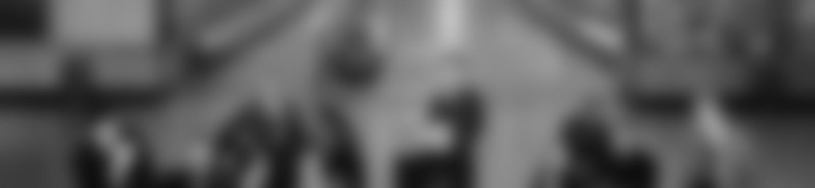 Blurred d286a632 476f 4543 bc4b 4999ec9d65fd