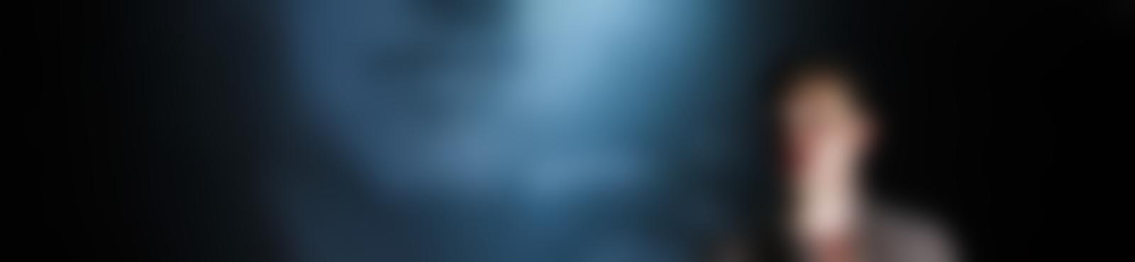Blurred a98b4cff 6c42 4d82 ae99 5b36b40440e8