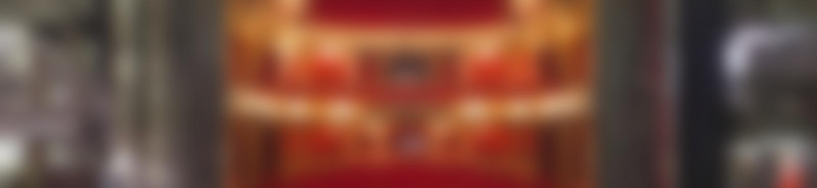 Blurred 18d47b2e 15ba 48d4 a4d7 25a8861b98dc