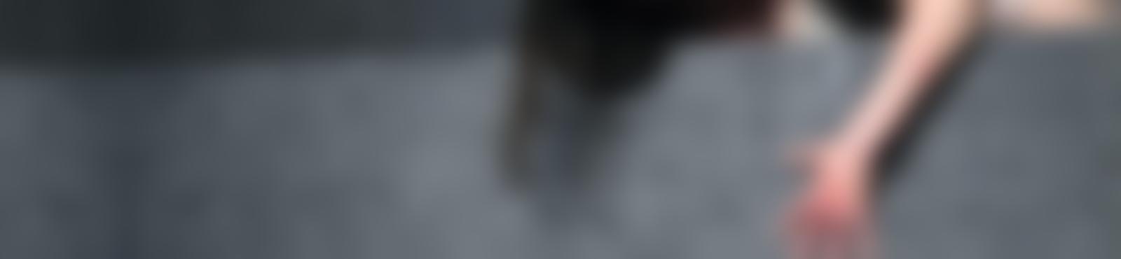 Blurred b35dca59 fc12 405b 93eb 6ccf7222a0b1