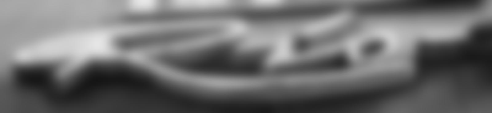Blurred 96465aa0 bd45 412e 94f9 9c90c4b7916e