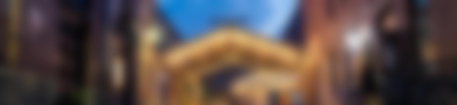 Blurred 992b57cd 5314 49d1 8563 fdf0a8091335