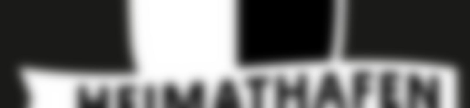 Blurred 5460ed6e 3d28 4768 9b6b f8f37c696025