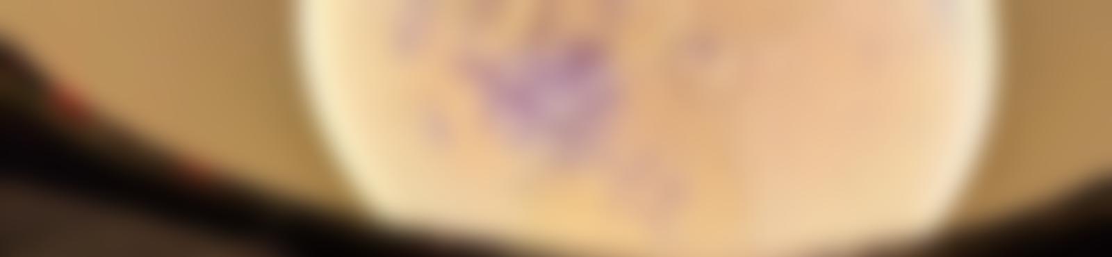 Blurred fcce81a3 16b2 4d8b 8de4 7360dc8fd65e