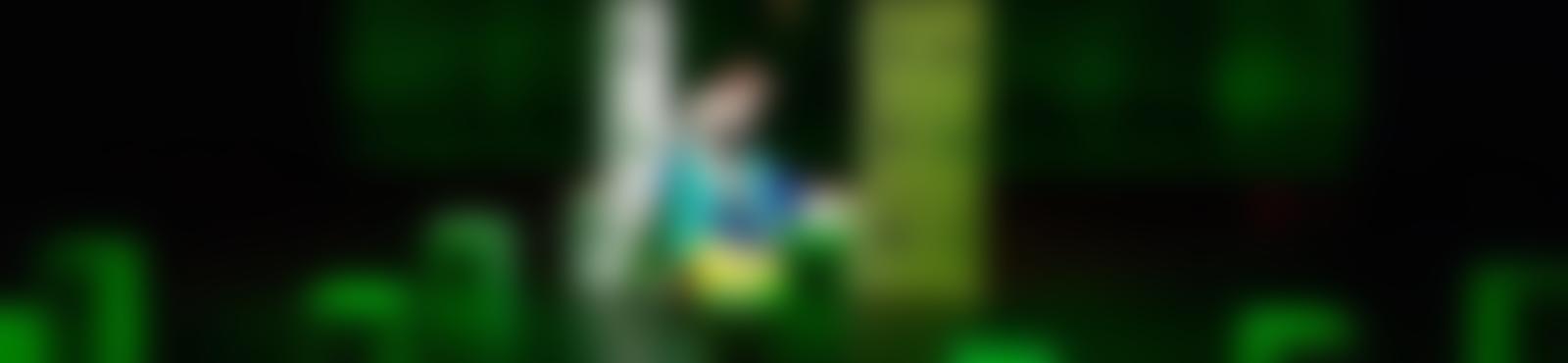 Blurred 80a2b710 ea7c 4d39 9f09 9d9ba4c70296