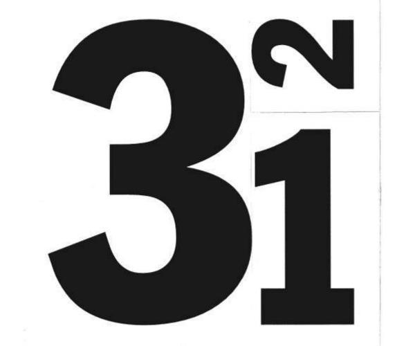 Web 6e8b0257 25e9 42a4 a621 9b335154c932