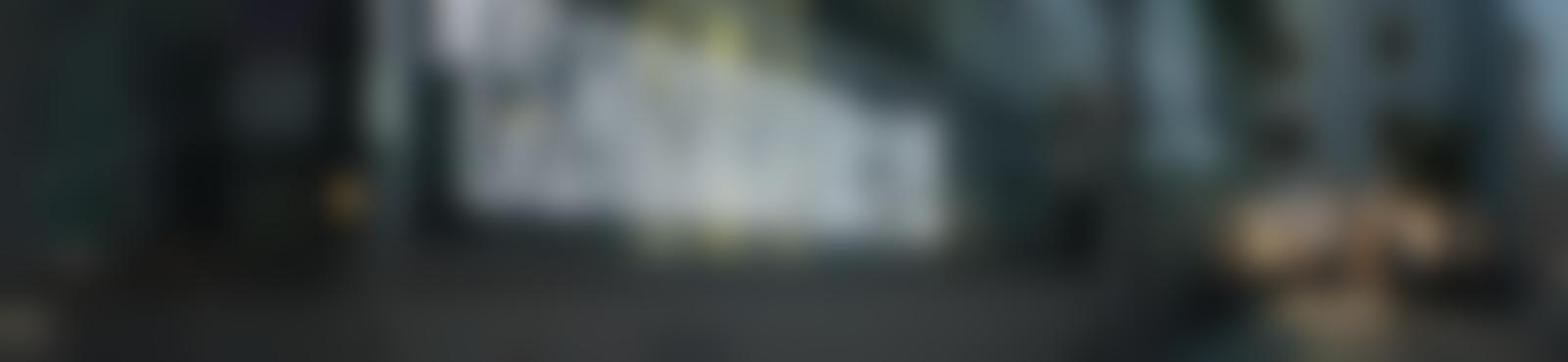 Blurred f2e86b87 b277 493b 83f4 94f2695aebe7