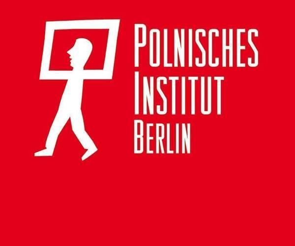 Web polnisches institut