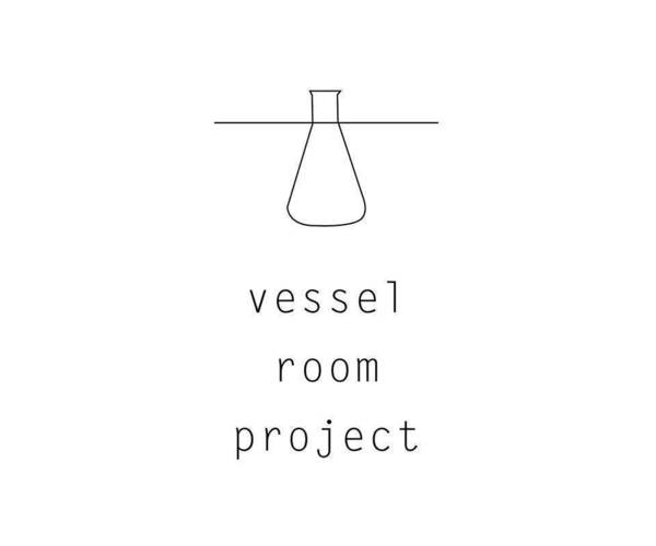 Web vesselroom project