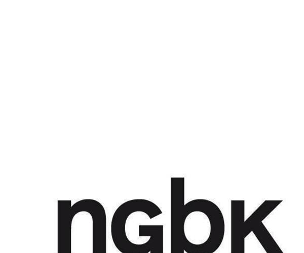 Web ngbk