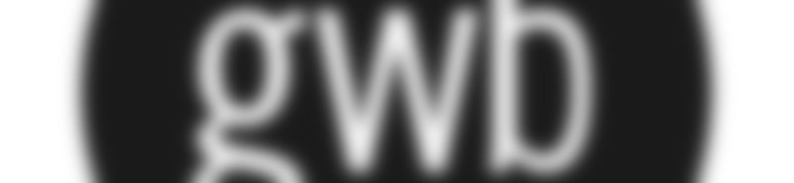 Blurred galerie guido