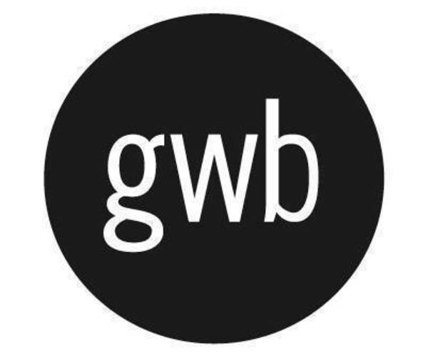 Web galerie guido