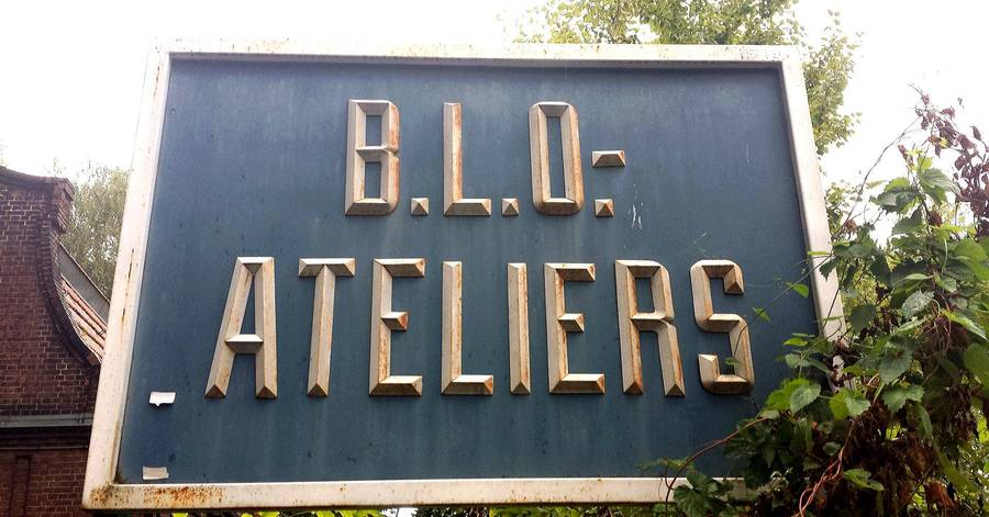 Cropped blo ateliers