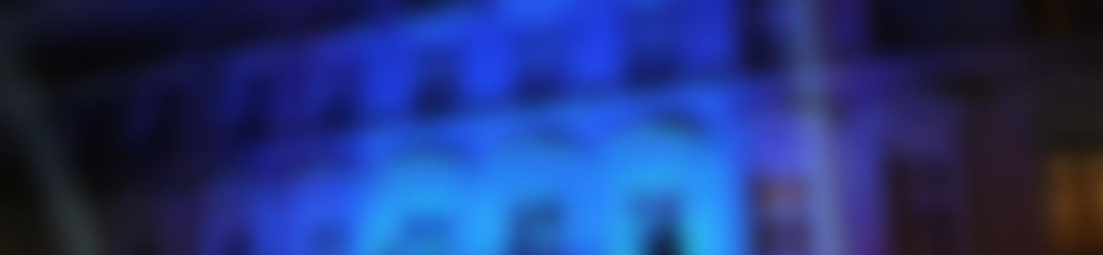 Blurred 26af8d71 63c6 4e70 8e29 995ddcd7d0b8