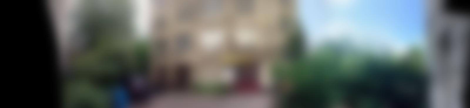 Blurred 44ab6d84 a45e 49bf a910 ae800cc421a3
