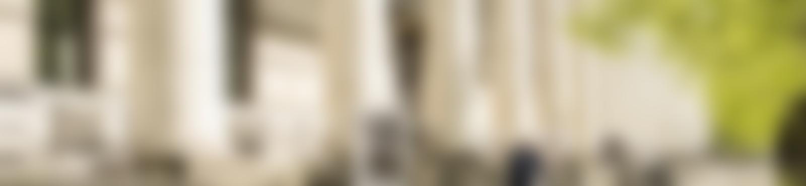 Blurred e00d2fc4 b363 4a0e 850f 5c3cc5972267
