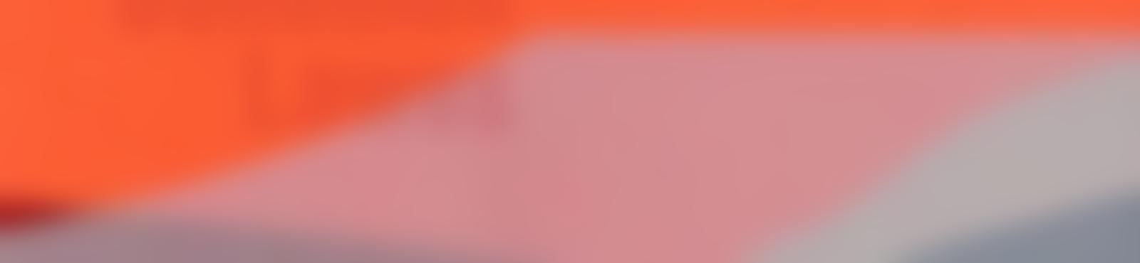 Blurred 10d00490 c8f3 4d78 aa2d dd09d50d7f82