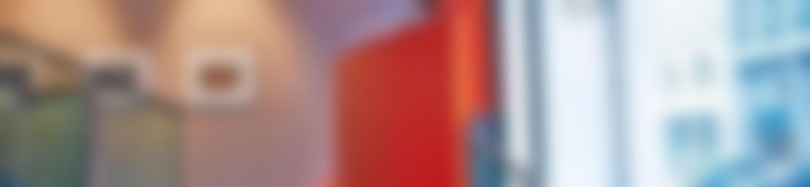 Blurred 06ff70fb 6403 4712 9793 24aff6dceff4