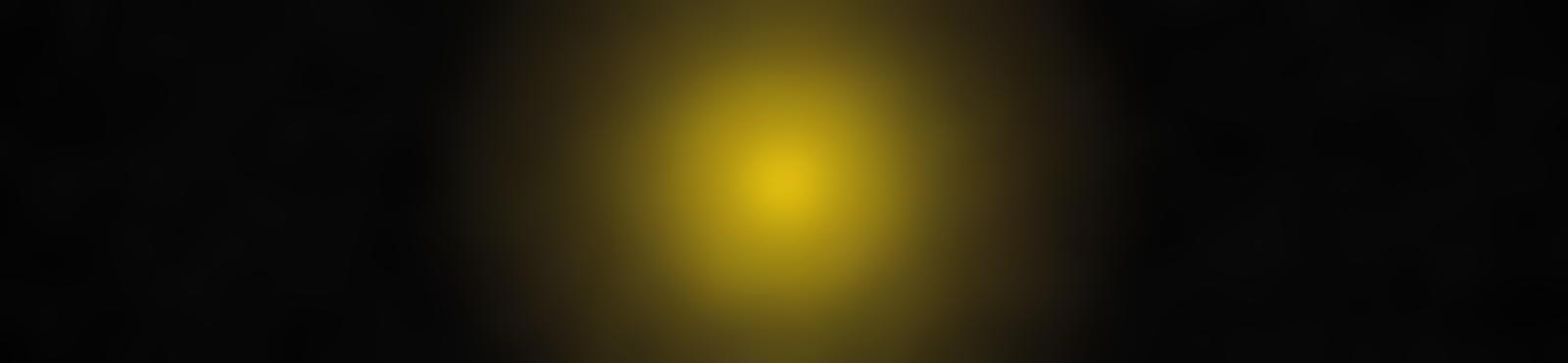 Blurred 87353230 28c3 4b45 9bc5 bd795f3eacc5