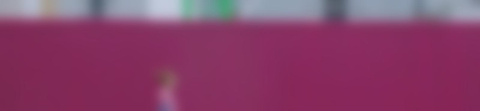 Blurred 9274ea61 8aff 4e87 978f fc476de31f9a