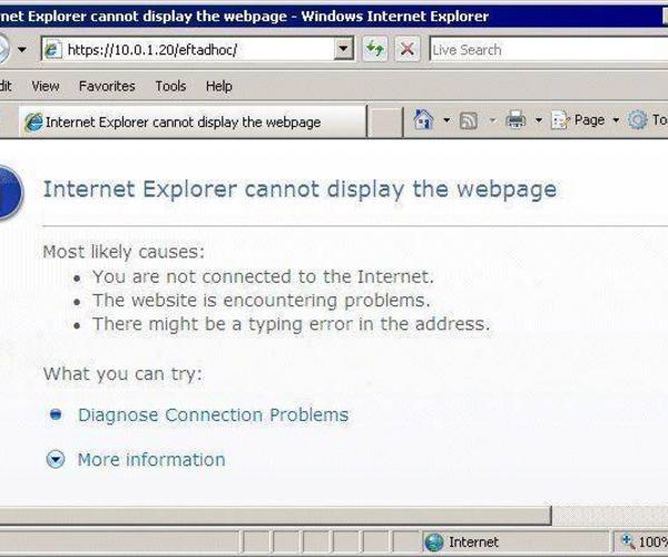 Web 6ad94c96 2ce0 4b4d a1e1 3eaa59ca374f